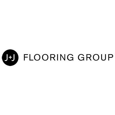 J + J Flooring
